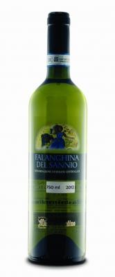 Falanghina Sannio DOC 2012
