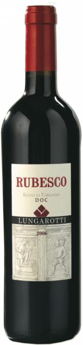 Rubesco 2009