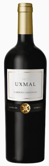 Uxmal Cabernet Sauvignon 2013