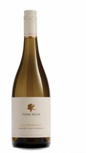 Vasse Felix Heytesbury Chardonnay 2012