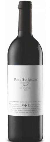 Post-Scriptum 2011  - Magnum.