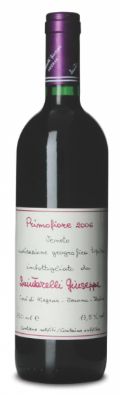 Primofiore IGT 2009