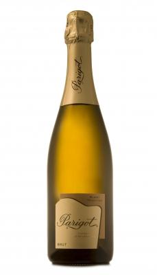 Crémant de Bourgogne Tradition Brut