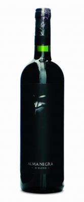 Alma Negra M Blend 2012