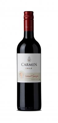 Carmen Classic Cabernet Sauvignon 2013