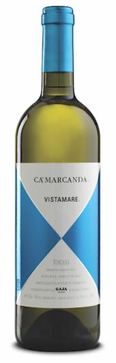 Vistamare 2012