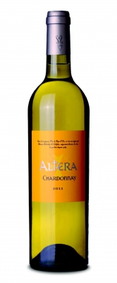 Altera Chardonnay 2012