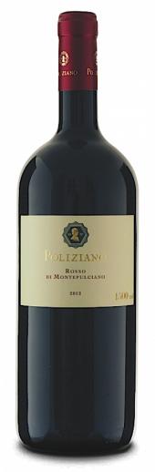Rosso di Montepulciano 2012  - Magnum