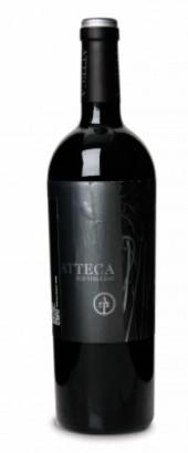 Atteca Old Vines 2012