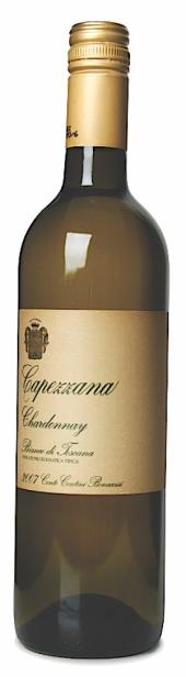 Chardonnay IGT 2013