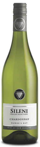 Sileni Cellar Selection Chardonnay 2013