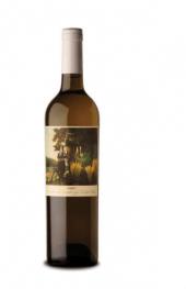 Animal Chardonnay 2013