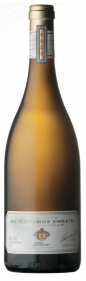 Lesca Chardonnay 2013