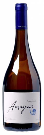 Amayna Chardonnay 2011