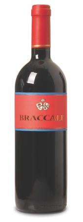 Braccale 2011