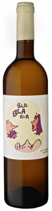 Bla Bla Bla 2012