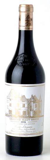 Château Haut-Brion 2011