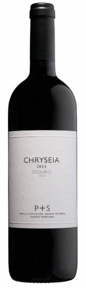 Chryseia 2012