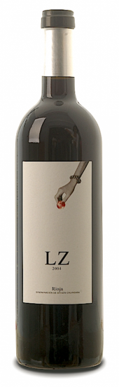 LZ Rioja 2013