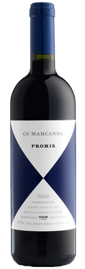 Promis IGT Toscana 2012