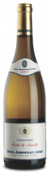 Viognier Secret de Famille 2013