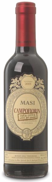 Campofiorin 2011  - meia gfa.