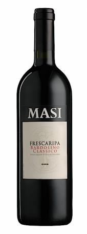 Bardolino Classico Frescaripa 2013
