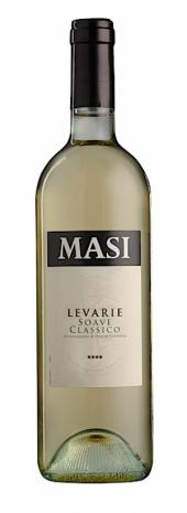 Levarie Soave Classico 2013