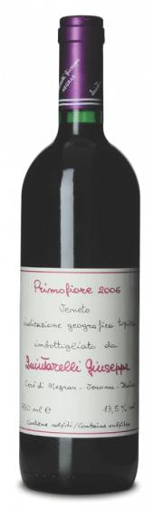 Primofiore IGT 2010
