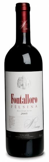 Fontalloro 2010