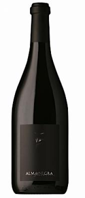Alma Negra Pinot Noir 2013