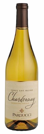 Chardonnay Parducci 2013