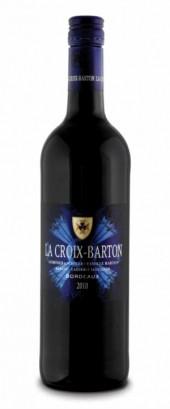 La Croix Barton Rouge 2012