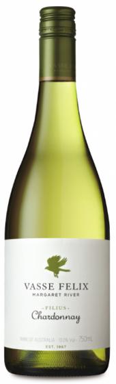 Vasse Felix Filius Chardonnay 2013