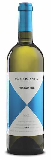 Vistamare 2013