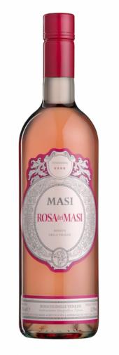 Rosa dei Masi 2014