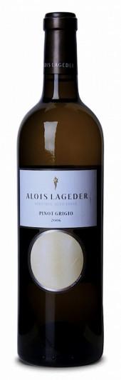 Pinot Grigio Alto Adige 2014