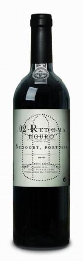 Redoma Tinto 2011