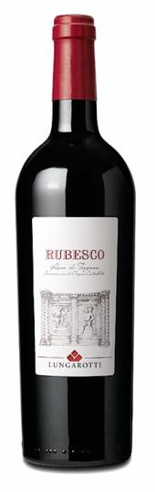 Rubesco 2011