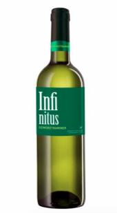 Infinitus Gewurztraminer 2014