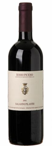 Rosso Piceno 2014