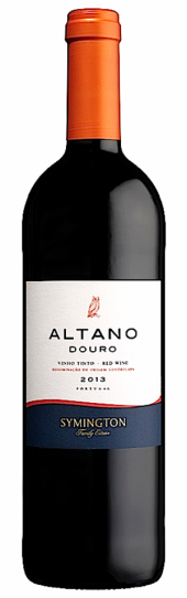 Altano 2013