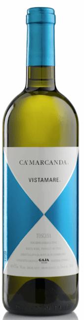 Vistamare 2014
