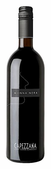 Monna Nera 2014