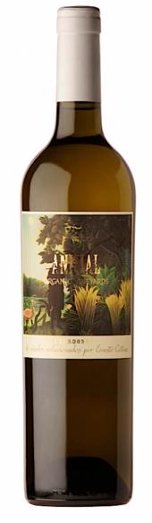 Animal Chardonnay 2014