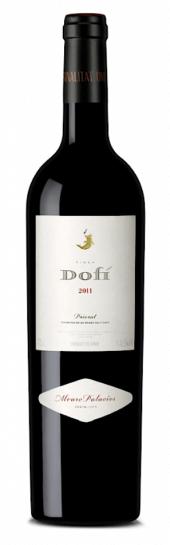 Finca Dofi 2013