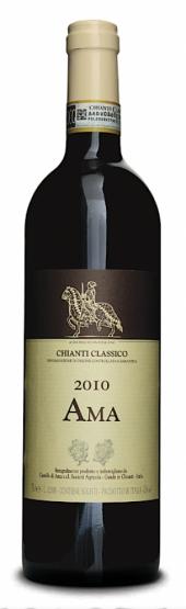 Ama Chianti Classico 2013