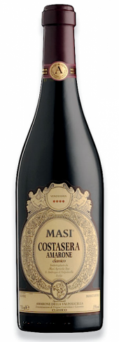 Amarone Costasera 2011