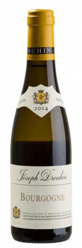 Bourgogne blanc 2014  - meia gfa.