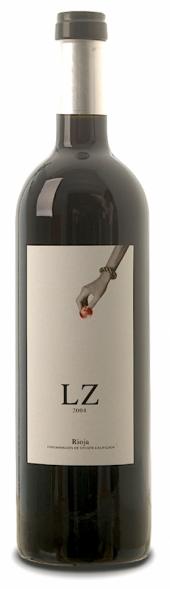 LZ Rioja 2014